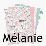 Collection_Melanie_Com16_scrapbooking_papier_imprimable_A4_telecharger