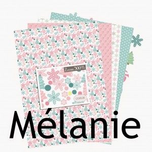 http://com16.fr/fr/125-melanie