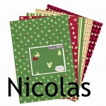 Collection_Nicolas_Com16_scrapbooking_papier_imprimable_A4_telecharger