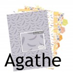 Collection_Agathe_Com16_scrapbooking_papier_imprimable_A4_telecharger
