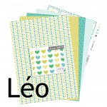 Collection_Leo_Com16_scrapbooking_papier_imprimable_A4_telecharger