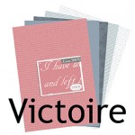 Collection_Victoire_Com16_scrapbooking_papier_imprimable_A4_telecharger_rock