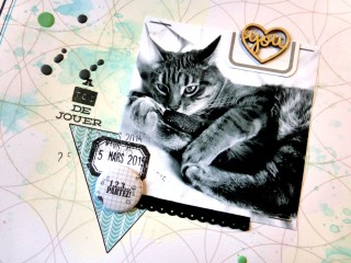 DT Smellykat - sketch 132 - just create & scrap (2)