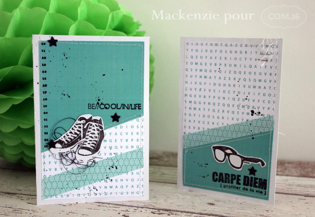 Mackenzie - DT Com 16 - carte-2015