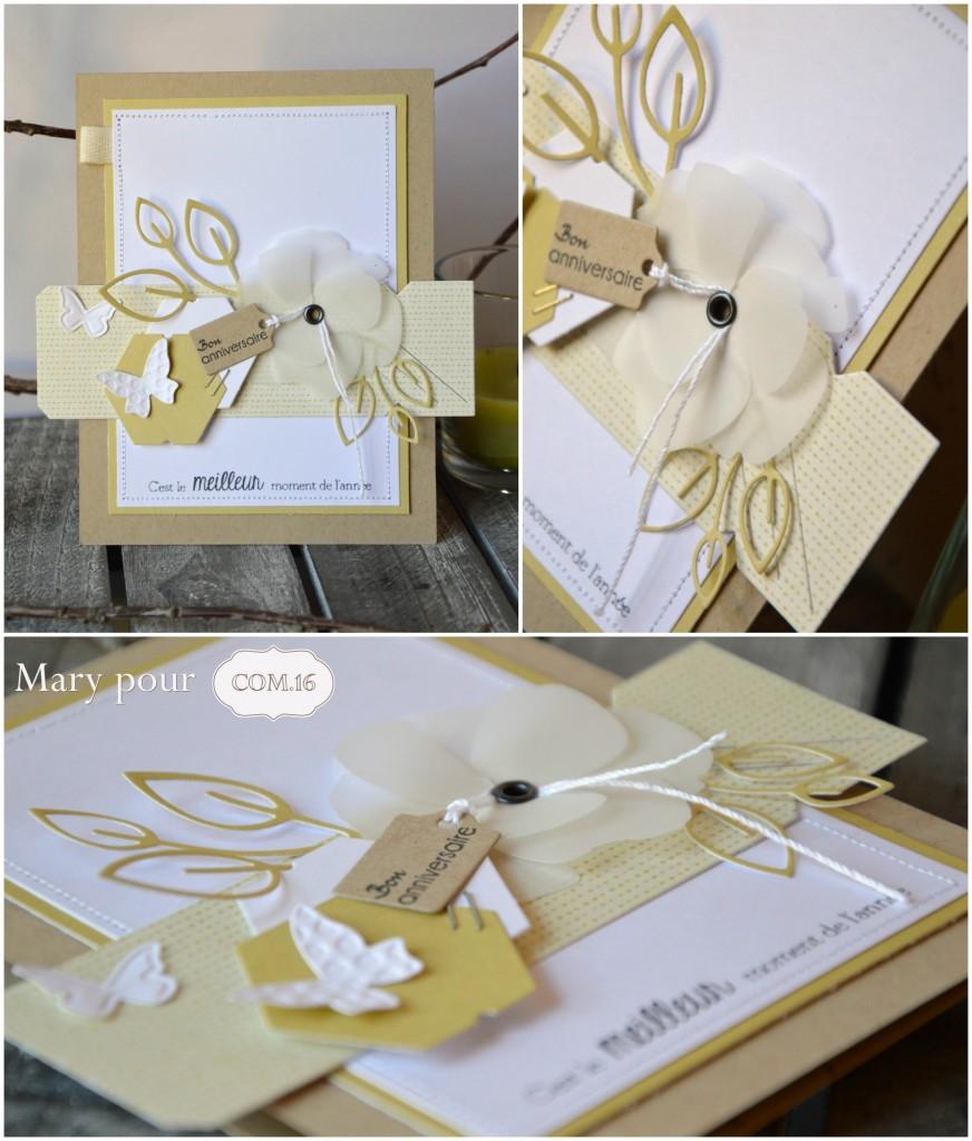 Mary_pour COM.16_carte anniversaire