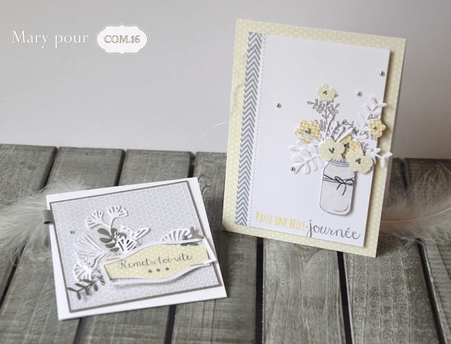 Mary_pour COM.16_duo cartes printemps