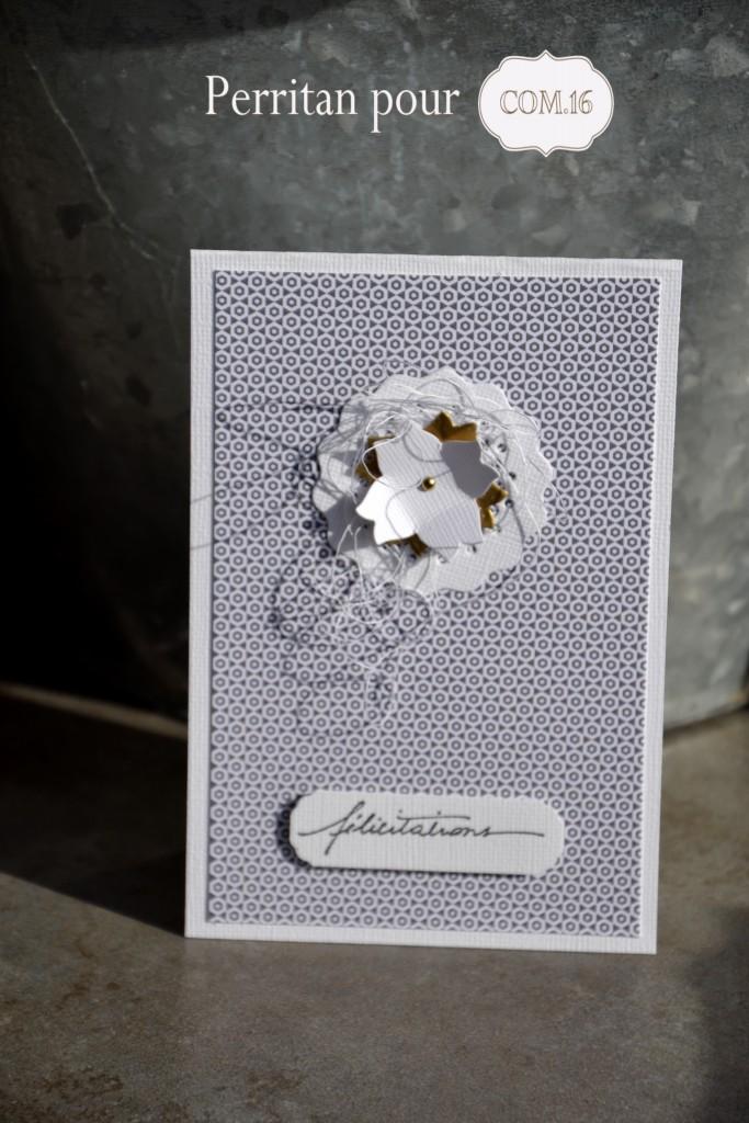 carte félicitations doré perritan papiers imprimables com16