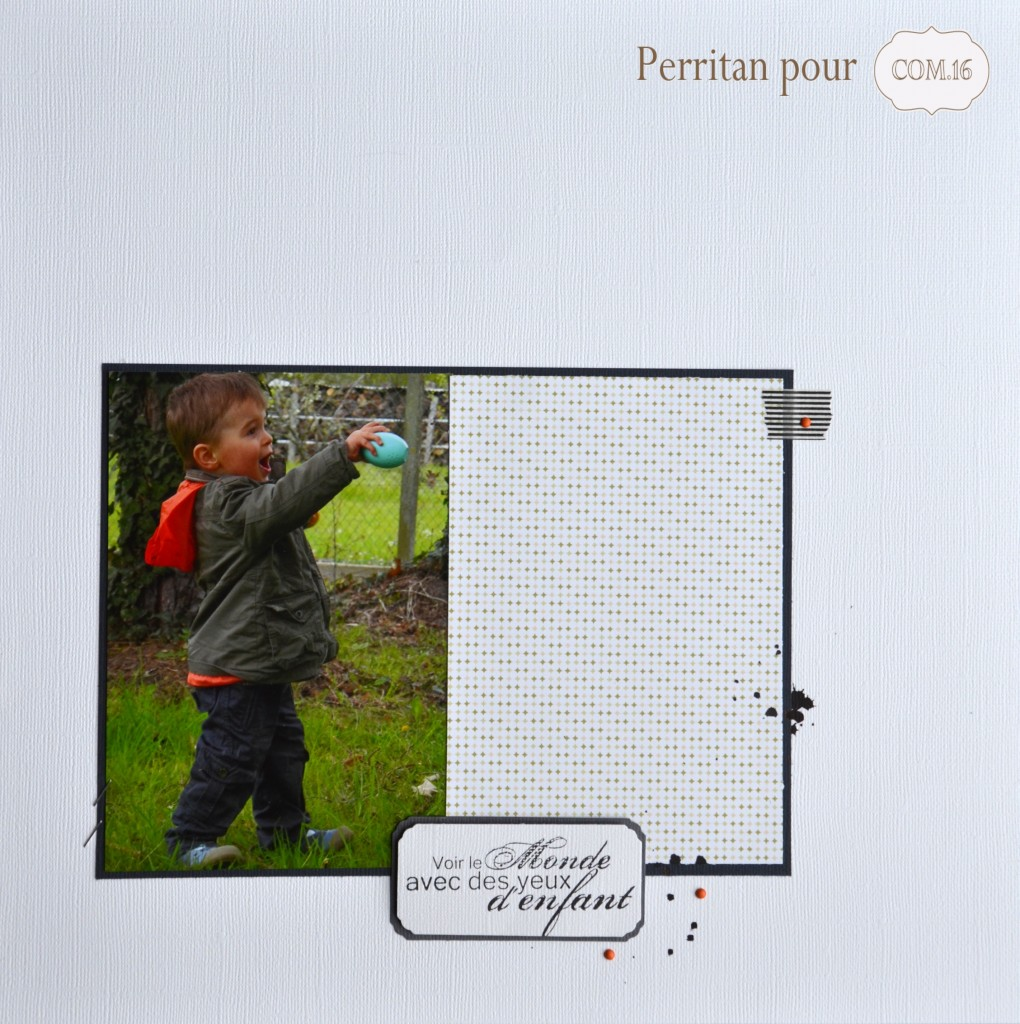 perritan page consignes papier imprimable sonia com16