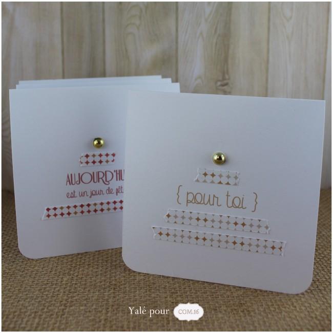 01a_yale_pour_com16  _cartes_anniversaire_carrées_clean_&_simple_pièce_montée