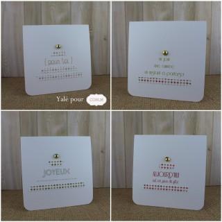 01b_yale_pour_com16  _cartes_anniversaire_carrées_clean_&_simple_pièce_montée