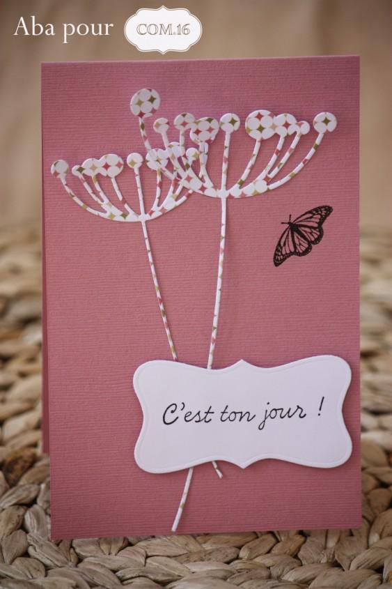 aba_com16_carte_anniversaire_rose_fleurs_papillon