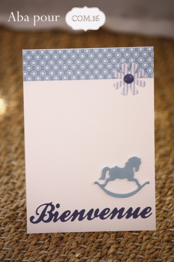 aba_com16_carte_bienvenue_bleue_vincent