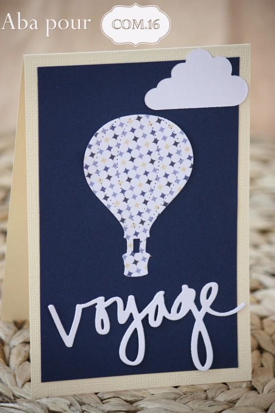 aba_com16_carte_montgolfière_voyage_bleu
