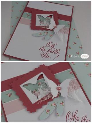 01b_yale_pour_com16  _carte_amitié_shabby_clean_étiquette_papillon_plumes