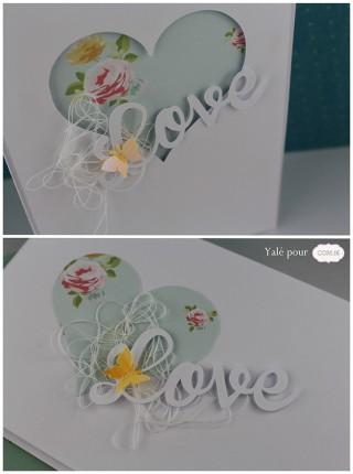 01b_yale_pour_com16  _duo_cartes_et_enveloppe_assortie_félicitations_mariage