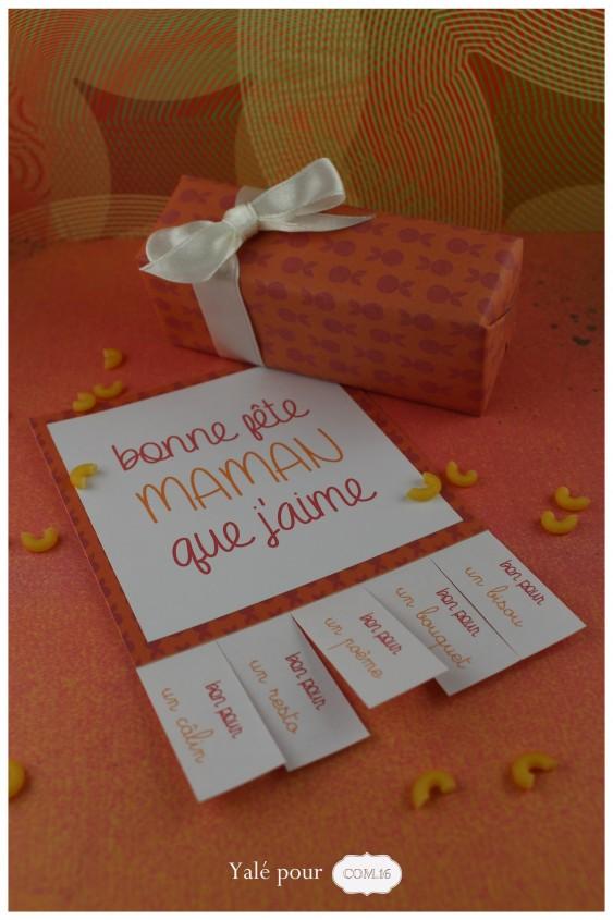 02a_yale_pour_com16 _carte_et_cadeau_fête_des_mères
