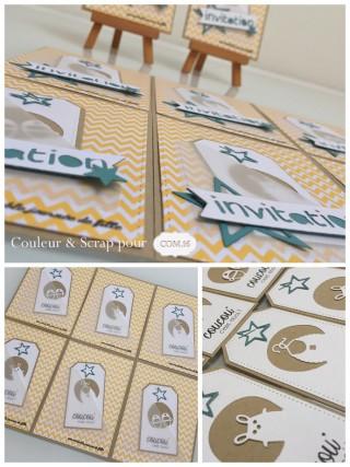 Couleuretscrap_pour_Com16_carte invitation_détails