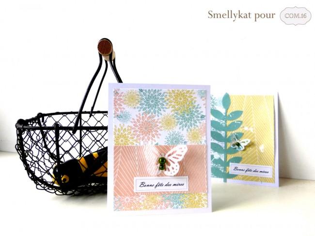 DT Com16 - Smellykat - Carterie - fete des meres - couleurs pastel (4)