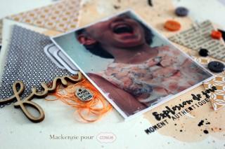 Mackenzie DT com 16 - papiers mia 20 - j+®r+¦me 08 d+®tails 1