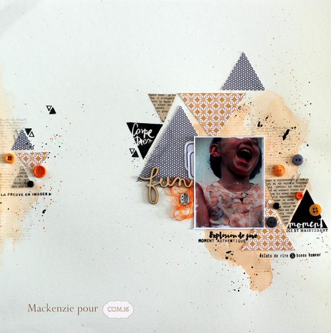 Mackenzie - Page Fun - DT com 16 - papier mia 20 - j+®r+¦me 08
