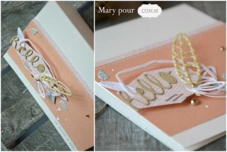 Mary_pour COM.16_carte hello_details