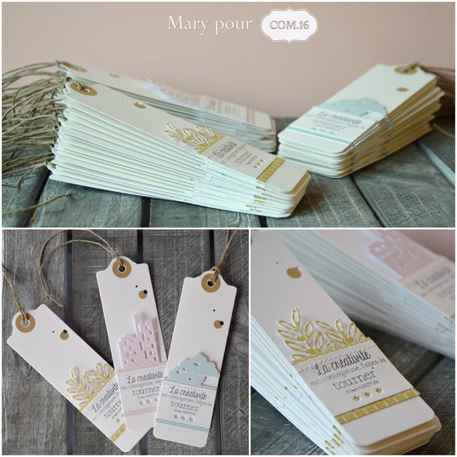 Mary_pour COM.16_marque pages