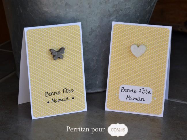 perritan papiers imprimables com16 sasha  bonne fête maman