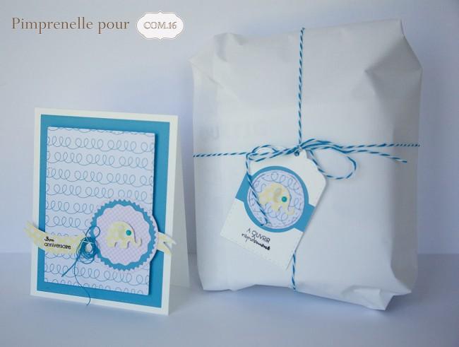 pimprenelle-pour-Com16-carte-et-cadeau-pour-une-demoiselle-1