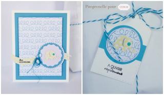 pimprenelle-pour-Com16-carte-et-cadeau-pour-une-demoiselle