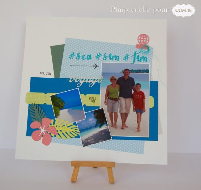 pimprenelle-pour-com16-minipage-Leo-Lou-Lucas-Sonia