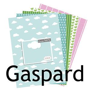 Collection_Gaspard_Com16_scrapbooking_papier_imprimable_A4_telecharger