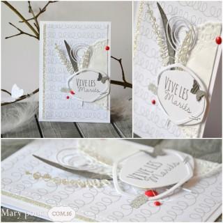 Mary_pour COM.16_duo cartes mariage 2