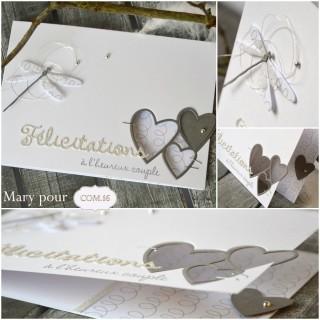 Mary_pour COM.16_duo cartes mariage 3