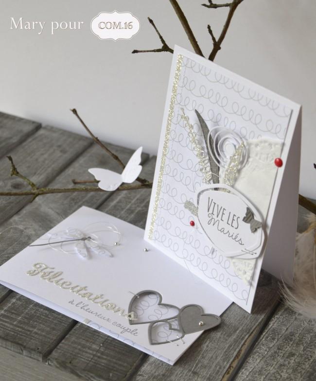 Mary_pour_COM.16_duo cartes mariage 1