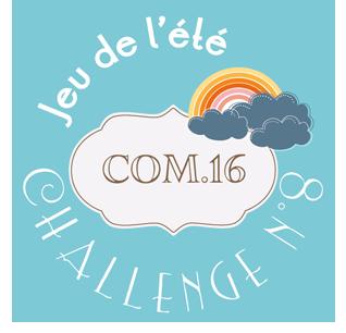 macaron-jeu-ete-2014-challenge-8