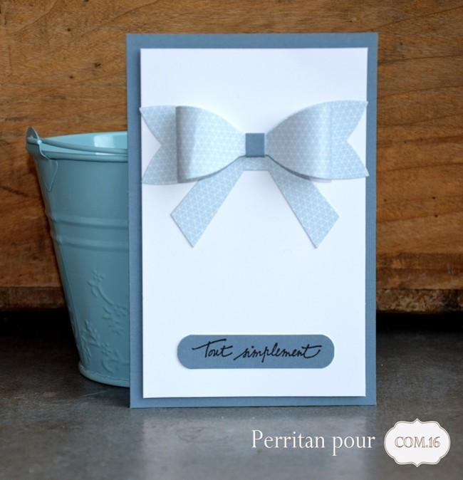 perritan papiers imprimables com16 carte fête des pères noeud papillon
