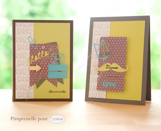 pimprenelle-pour-Com16-carnet-de-notes-et-carte-masculin