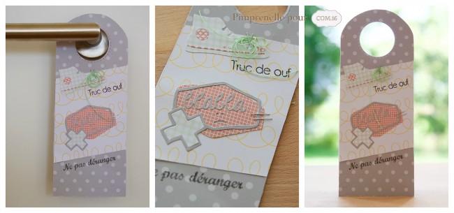 pimprenelle-pour-Com16-doorhanger-pour-ado2