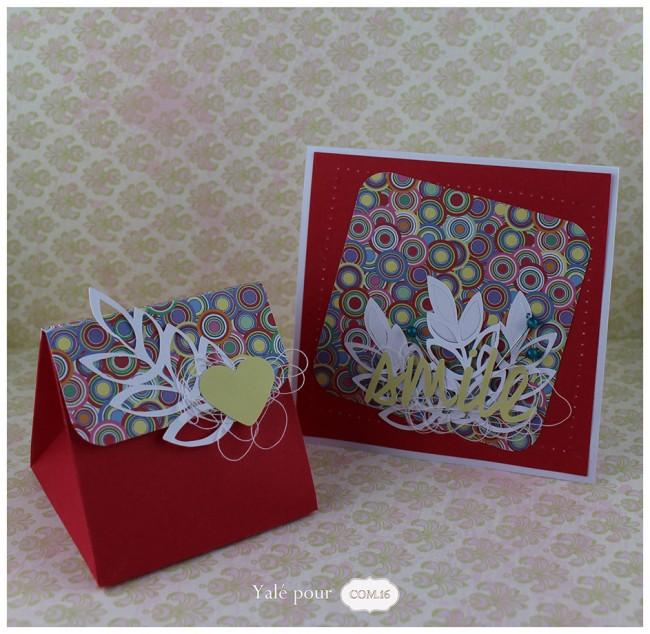 01a_yale_pour_com16 _carte_boîte_cadeau_assortie