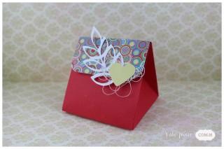 01c_yale_pour_com16 _carte_boîte_cadeau_assortie