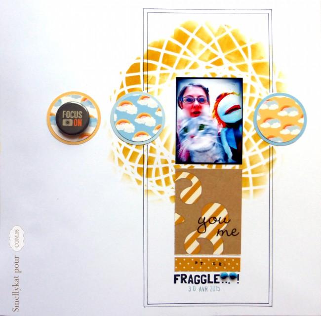 DT Com16 - Smellykat - soleil - joseph - fragglerock