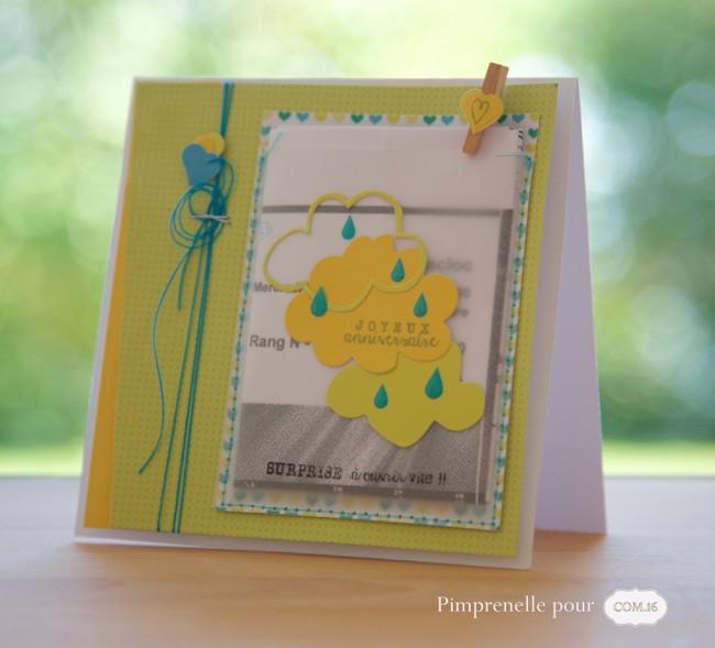 pimprenelle-pour-com16-papier-imprimable-carte-à-billet-anniversaire-septembre-2015