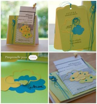 pimprenelle-pour-com16-papier-imprimable-carte-à-billet-anniversaire-septembre-20152