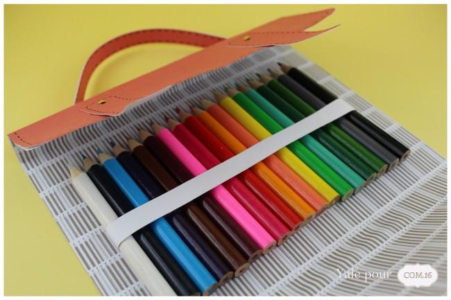 01b_yale_pour_com16  _pochette_à_crayons_façon_cartable