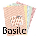 Collection_Basile_Com16_scrapbooking_papier_imprimable_A4_telecharger