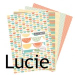 Collection_Lucie_Com16_scrapbooking_papier_imprimable_A4_telecharger