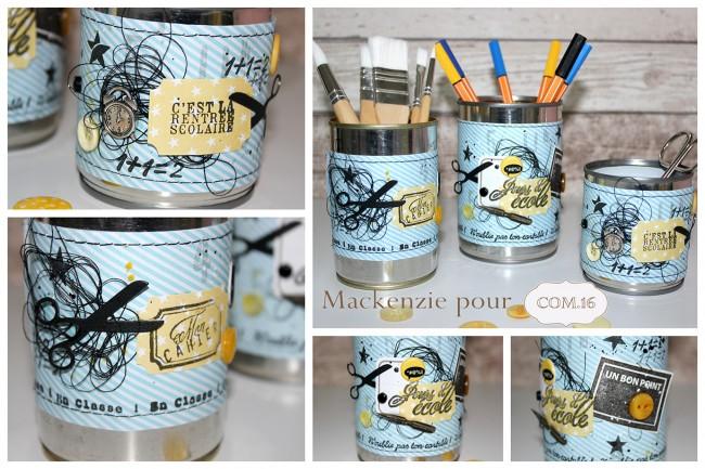 Mackenzie-COM16-pot crayon-zoom