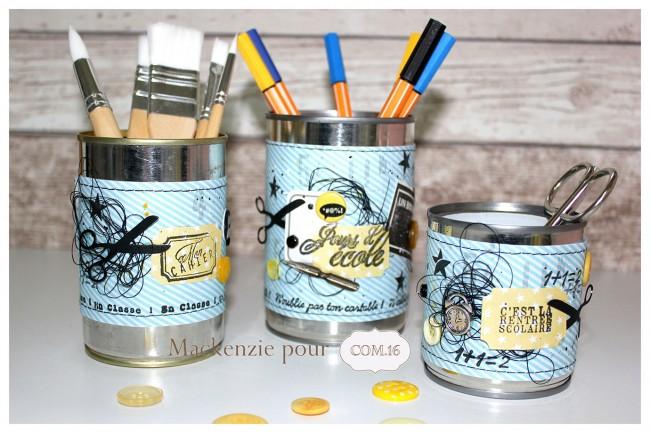 Mackenzie-com16-pot crayon