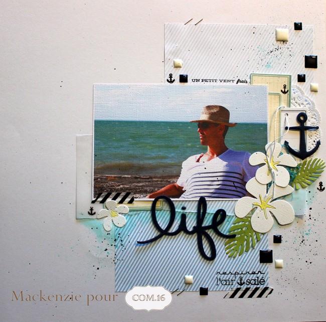 Mackenzie - page - dt com 16 - life
