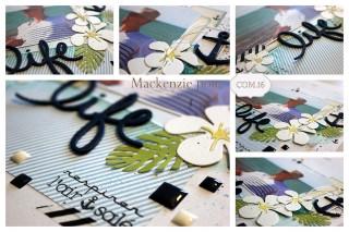 Mackenzie - page - dt com 16 - life - détails